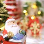 2017 クリスマスイベントのあるキャンプ場5選【東海】