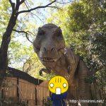 全国の恐竜体験型施設12選!ジュラシックワールド気分になれるかも